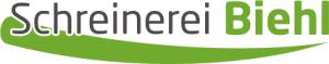 biehl_logo